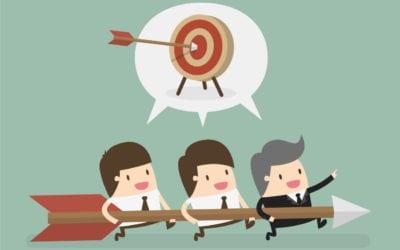 Praca zespołowa – druga garść sprawdzonych naukowo zależności